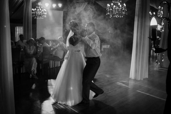 Дмитрий и Антонина - фото №26
