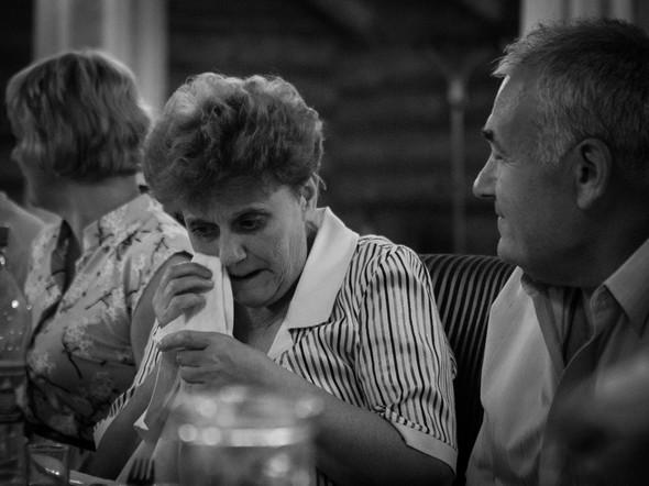 Дмитрий и Антонина - фото №35