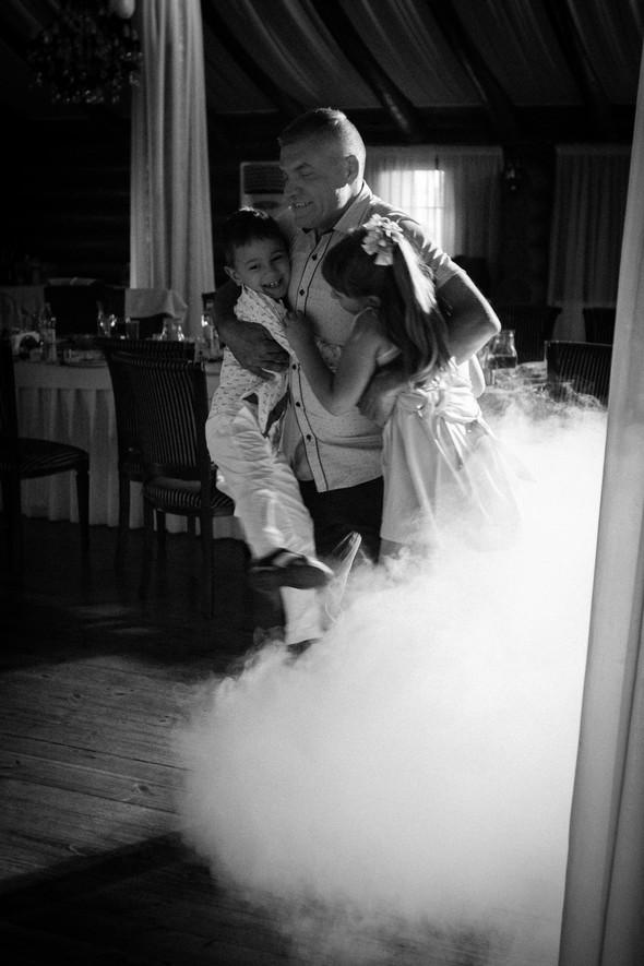 Дмитрий и Антонина - фото №33