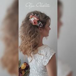 Olga_okolita - фото 1