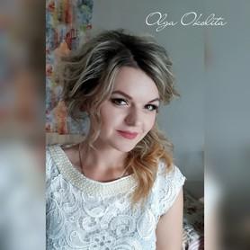 Olga_okolita - портфолио 4