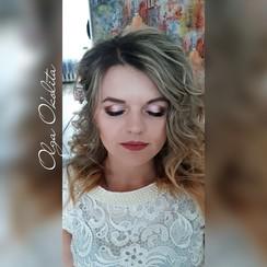 Olga_okolita - фото 3