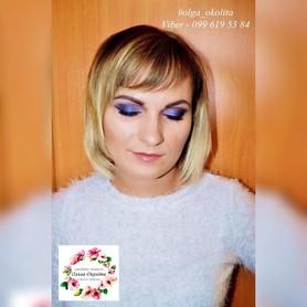 Olga_okolita - портфолио 6