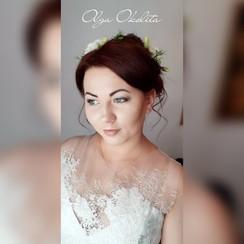 Olga_okolita - фото 2