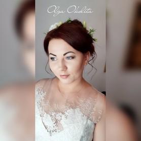 Olga_okolita - портфолио 2