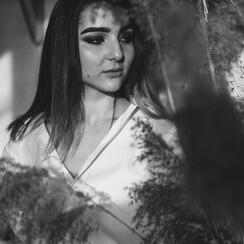 Людмила Таможенко - фотограф в Белой Церкви - фото 2