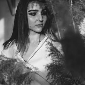 Людмила Таможенко - фотограф в Белой Церкви - портфолио 2