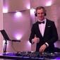 Андрей  DJ WOOFER