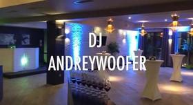 Андрей  DJ WOOFER - фото 14