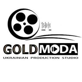 Видеограф GoldModaStudio