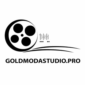 Видеограф GOLDMODASTUDIO
