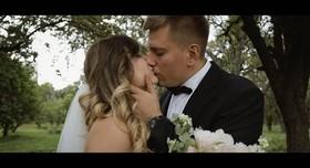 LifeEmotions - видеограф в Киеве - портфолио 1