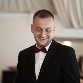 Vladimir Event  - портфолио 6