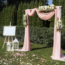 Декоратор, флорист LS_Flora