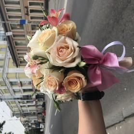 Kseniya Borbich - декоратор, флорист в Днепре - портфолио 4