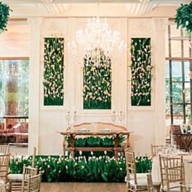 Студия декора и флористики