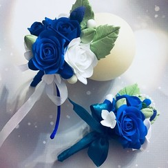 "Студия декора и флористики ""Sweet Day"" - фото 3"