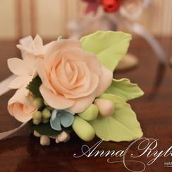 "Студия декора и флористики ""Sweet Day"" - фото 1"