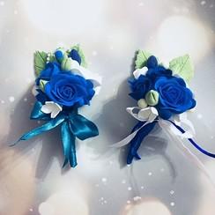 """Студия декора и флористики """"Sweet Day"""" - декоратор, флорист в Николаеве - фото 2"""