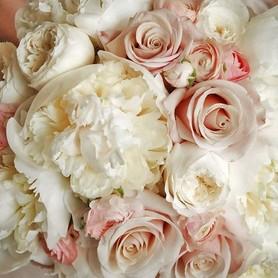 Цветі - декоратор, флорист в Херсоне - портфолио 6