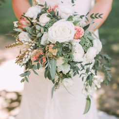 Цветі - декоратор, флорист в Херсоне - фото 3