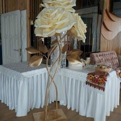 """Butterfly"" event agency - свадебное агентство в Харькове - фото 1"