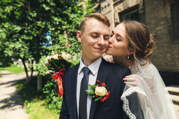 Александр & Елена  - фото №52
