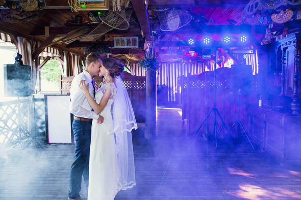 Александр & Елена  - фото №58