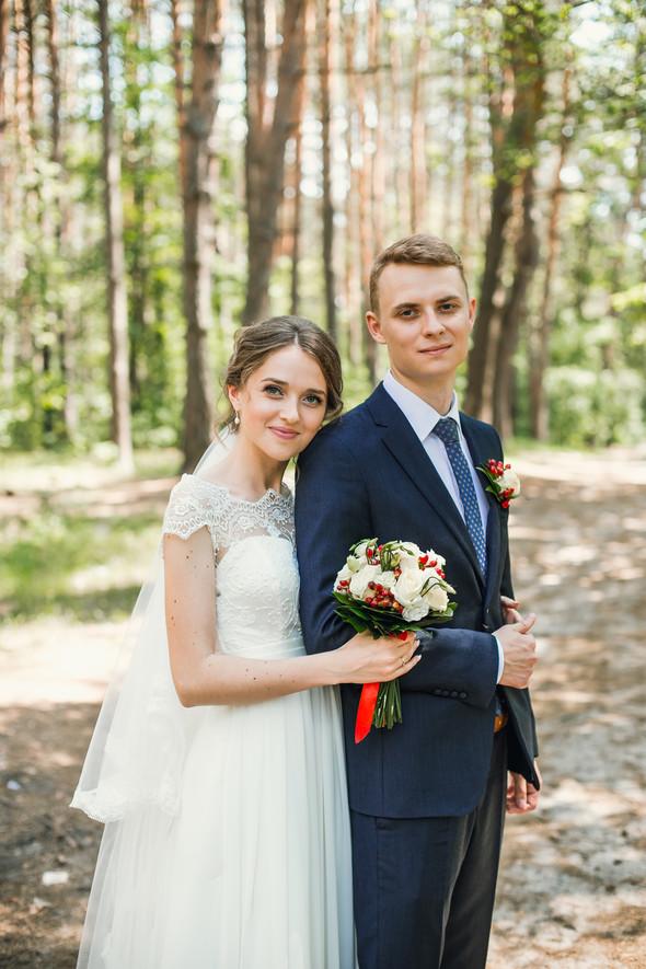 Александр & Елена  - фото №37