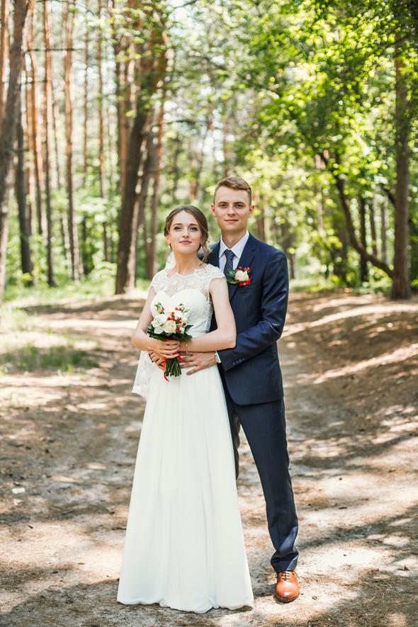 Александр & Елена  - фото №38