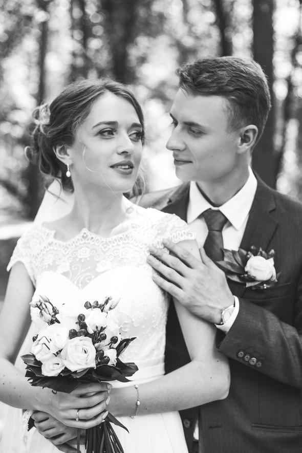 Александр & Елена  - фото №39