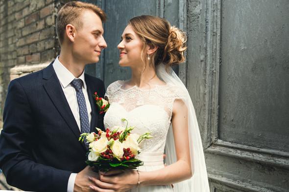Александр & Елена  - фото №45