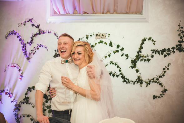 Женя & Наташа - фото №32
