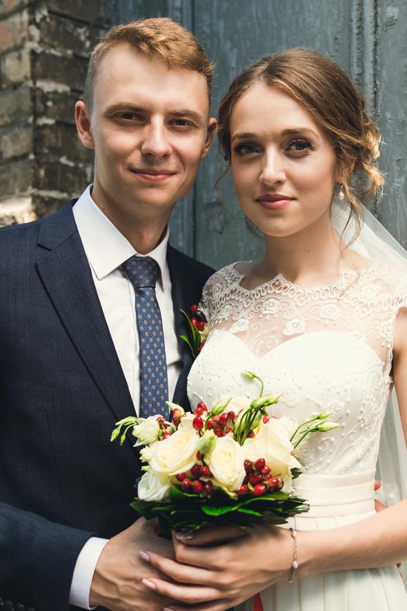 Александр & Елена  - фото №44