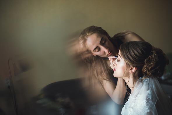 Александр & Елена  - фото №7