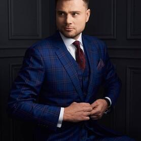 Indposhiv - мужские костюмы в Киеве - портфолио 5
