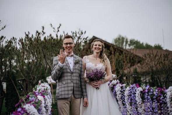 Анна и Александр - фото №72