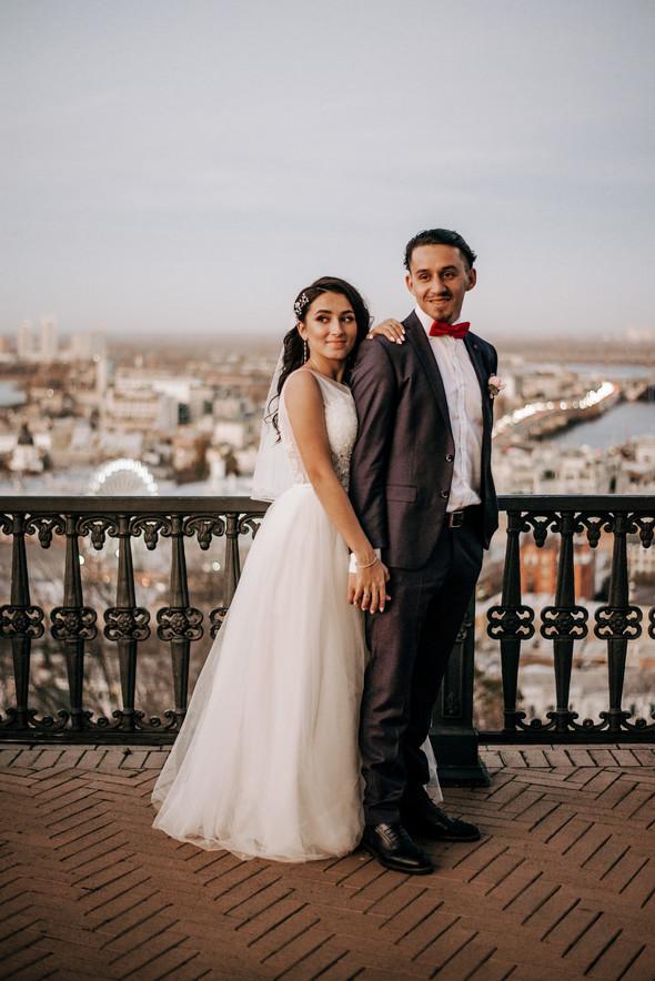 Маша и Рома - фото №84