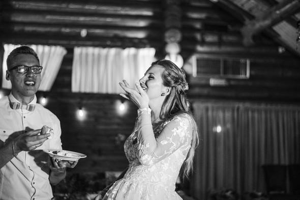Анна и Александр - фото №134