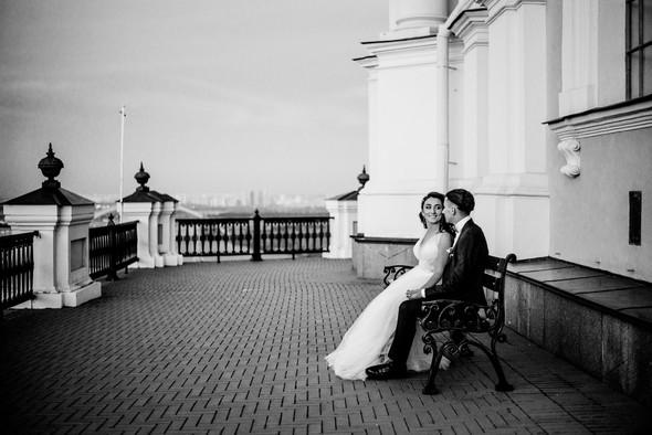 Маша и Рома - фото №86