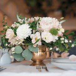 Марианна Москаленко - свадебное агентство в Днепре - фото 4