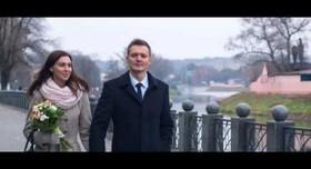 Stanislav - мужские костюмы в Харькове - портфолио 1
