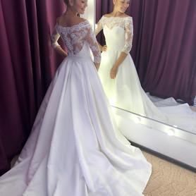 Zeffir.dress - салон в Харькове - портфолио 4