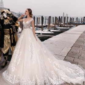 Zeffir.dress - салон в Харькове - портфолио 3