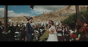 Zefirma video production - фото 2