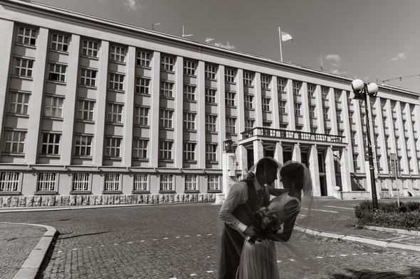 Александр&Властелина - фото №54