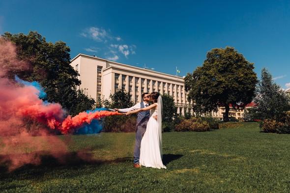 Александр&Властелина - фото №50