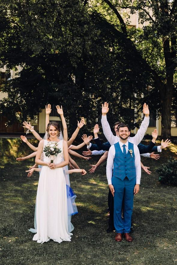 Александр&Властелина - фото №47