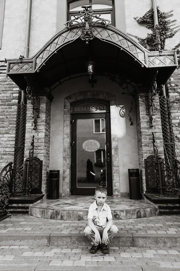 Александр&Властелина - фото №74