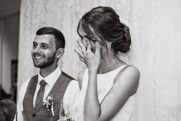 Александр&Властелина - фото №75
